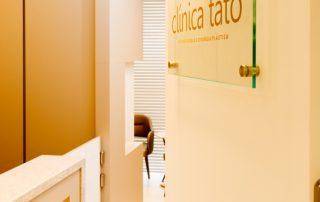 Clinica Tato Dermatologia e Cirurgia Plastica