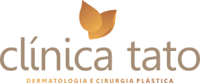 Clínica Tato Logo